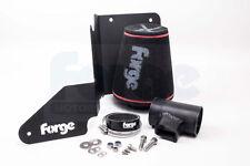 Forge Motorsport Ford Fiesta Mk7 1.0 EcoBoost Turbo Intake/Induction Kit FMINDK5