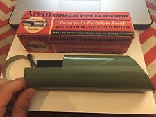 Vintage Automobiles nos Exhaust Mounting Part new old stock rare