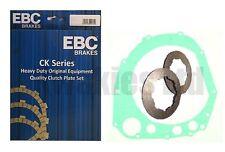 SUZUKI GSXR750 SRAD 1996-1999 EBC disques d'em brayage, ressorts & joint