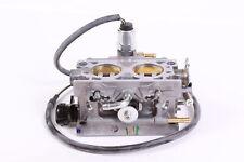 Genuine Honda 16100-ZN1-802 Carburetor Fits GX670R GX670U BK01A B OEM