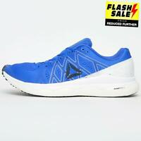 Reebok FloatRride Run Fast Men's Premium Running Shoes Fitness Gym Trainers
