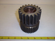 BK-7065014000 TCM Forklift, Gear Assembly