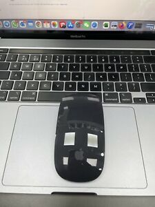 Apple Magic Mouse 2 (A1657) MRME2ZM/A - Space Grey