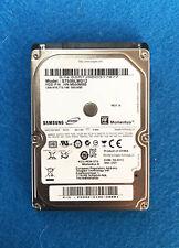 """Samsung ST500LM012 (HN-M500MBB) Hard Disk Seagate Momentus SATA-II 2,5"""" 500 GB"""