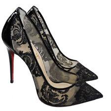 731d94d9126 Christian Louboutin Women's 7 Women's US Shoe Size for sale | eBay