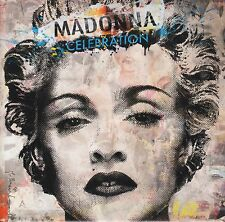 MADONNA - CELEBRATION D/Remaster CD ~ GREATEST HITS / BEST OF COLLECTION *NEW*
