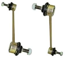 PAIR DAEWOO Kalos Nubira Tacuma (FRONT) Stabiliser Anti Roll Bar Drop Links