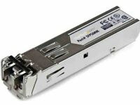 Startech.com Sfpsxmm Fiber Optical Transceiver