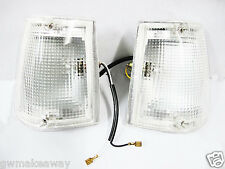 Mazda Magnum B2000 B2200 B2600 Front Corner Side Light Lamp Original Color