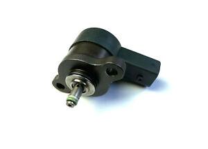 Mercedes Benz CDI Diesel Fuel Rail Pressure Regulator 0281002241 A6110780149
