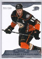 2013-14 Panini Dominion #2 Ryan Getzlaf Base Card #253/299