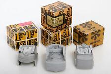 Nikon F camera Coupler For Flash Guns FTN photomic etc