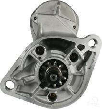 Daihatsu Delta Toyota Dyna Diesel 3.0L 3.2L 2B 3.4L 3B 13B 14B 12V Starter Motor