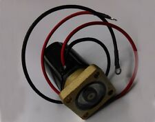 Solenoid valve 561-15-47210 for Komatsu WA500,WA800,HD785,WF600T other equipment