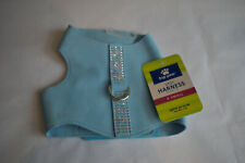 """New listing Top Paw Vest Harness Blue X Small (Girth 13-15"""") Nwt"""