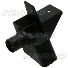 Ambient Air Temperature Sensor Standard AX12