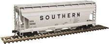 ATLAS (HO) 20 004 454 SOUTHERN ACF 3560 COVERED HOPPER # 98961- NEW