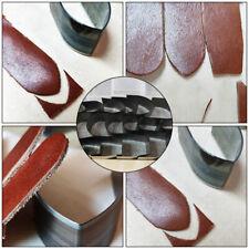 Universale Orologio Cinturino Fascia Punchers Fai da Te pelle Perforatore Foro