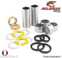 Kit Roulements de bras oscillant All Balls Yamaha 350 RD350 73-75 /RD350LC 80-84