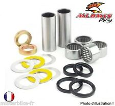 Kit Roulements de bras oscillant All Balls Yamaha YFZ450 2004-2013 : 28-1114