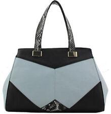 Polyurethane Shoulder Bag Medium Handbags