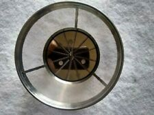 Hamilton Beach Juice Extractor Strainer Basket Blade 67601A + Other Models