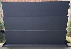 Bakki Shower Trickle Filter With Lid , Koi , 3 Tier 90cm