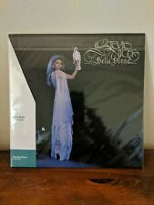 Stevie Nicks Bella Donna Exclusive Colored Edition