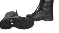 Chaussures Rangers felin para militaire randonnée sécurité