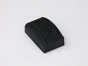 Throttle Pedal Rubber for MGA, MGB, Morris Minor & Classic Mini etc, GPR105