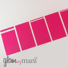 Stripe Nail Vinyl Nail Line Stickers Designs DIY Nail Art 270 Count