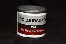 Colorcoats Modern USN Deck Grey - (M04)