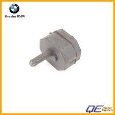 BMW 2800 2800CS 3.0S Genuine Transmission Mount - Automatic/Manual Transmission