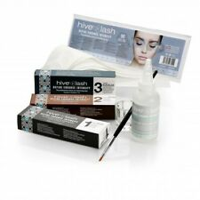 NEW - HIVE LASH AND BROW TINTING STARTER KIT - MIXED