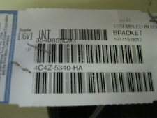 492755C91 Kit Transmission International OEM new