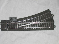 Märklin 24611 C-gleis weiche links In H0