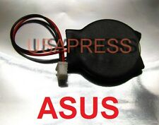 New ASUS EEE PC 1015P 1015PE BIOS CMOS RTC Reserve Backup BATTERY