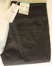 Mac Audio Hosengröße 40 Damen-Jeans im Jeggings -/Stretch-Stil