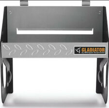 Gladiator Clean Up Caddy New Sears