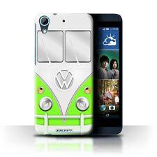 Housses et coques anti-chocs HTC Desire 626 pour téléphone mobile et assistant personnel (PDA) HTC