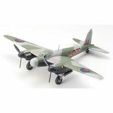 TAMIYA 60765 WB Mosquito NF Mk.XIII/XVII 1:72 Aircraft Model Kit