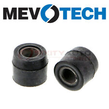 ACDelco 45G8031 Professional Front Upper Outer Suspension Control Arm Bushing
