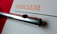 SME 3009 3012 SERIES 2 RUBBER GROMMET FOR INTERNAL WIRE EXIT HOLE ORIGINAL SME