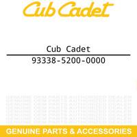 CUB CADET 994-00128 Ignition Coil Assembly XT1 LT42 Engine C AX90HUC AX90HUB