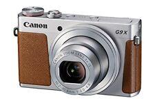 Canon 0924c002aa - Digital Camera PowerShot G9 x SL
