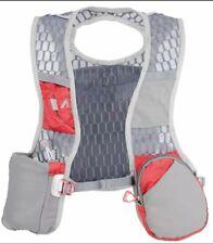 UltrAspire Backpack/Race Vest: SpryRrp £59.99