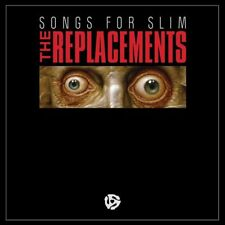 The Replacements - Songs for Slim