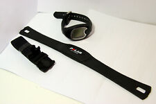 Polar Heart Rate Monitor - FS2C Schwarz