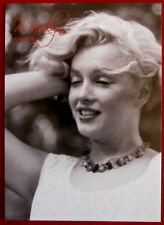 MARILYN MONROE - Shaw Family Archive - Breygent 2007 - Individual Card #32