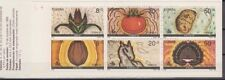 Spain Stamps - 1989 500th Anniv Of Discovery Of America Booklet In MNH Condition